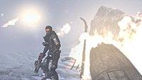 Dead Space 3 screenshot 106