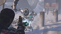 Dead Space 3 screenshot 109