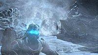 Dead Space 3 screenshot 11