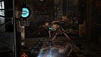 Dead Space 3 screenshot 111