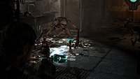 Dead Space 3 screenshot 112