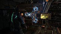 Dead Space 3 screenshot 113
