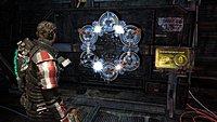 Dead Space 3 screenshot 114