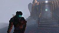 Dead Space 3 screenshot 115