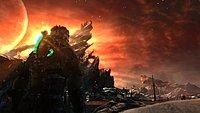 Dead Space 3 screenshot 118