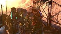 Dead Space 3 screenshot 122