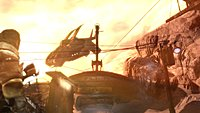Dead Space 3 screenshot 123