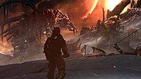 Dead Space 3 screenshot 125