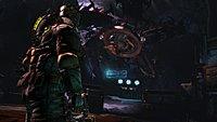 Dead Space 3 screenshot 126