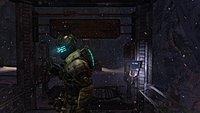 Dead Space 3 screenshot 127