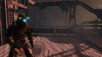 Dead Space 3 screenshot 128