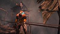 Dead Space 3 screenshot 129