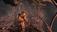 Dead Space 3 screenshot 130