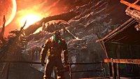 Dead Space 3 screenshot 131