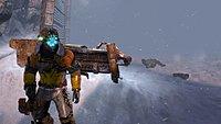 Dead Space 3 screenshot 132