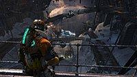 Dead Space 3 screenshot 133