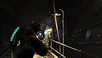Dead Space 3 screenshot 137