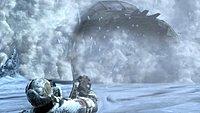 Dead Space 3 screenshot 14