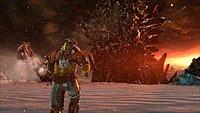 Dead Space 3 screenshot 143