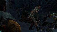 Dead Space 3 screenshot 144