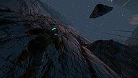 Dead Space 3 screenshot 145