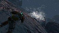 Dead Space 3 screenshot 146