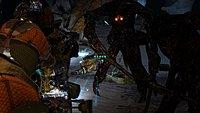 Dead Space 3 screenshot 147
