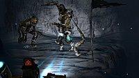 Dead Space 3 screenshot 148