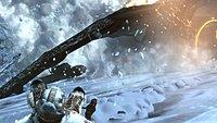 Dead Space 3 screenshot 15