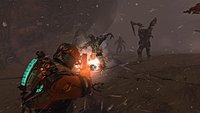 Dead Space 3 screenshot 151
