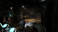Dead Space 3 screenshot 152