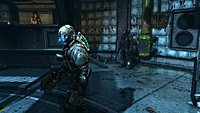 Dead Space 3 screenshot 153
