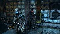 Dead Space 3 screenshot 154