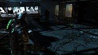 Dead Space 3 screenshot 155