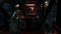 Dead Space 3 screenshot 156