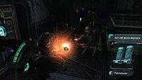 Dead Space 3 screenshot 157