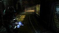 Dead Space 3 screenshot 159