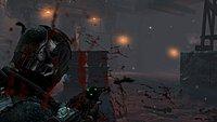 Dead Space 3 screenshot 160