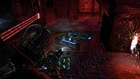 Dead Space 3 screenshot 161