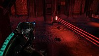 Dead Space 3 screenshot 162