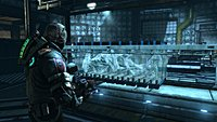Dead Space 3 screenshot 163