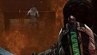 Dead Space 3 screenshot 164