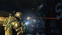 Dead Space 3 screenshot 165