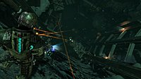 Dead Space 3 screenshot 166