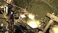 Dead Space 3 screenshot 167