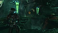 Dead Space 3 screenshot 178