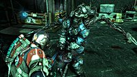 Dead Space 3 screenshot 181