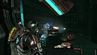 Dead Space 3 screenshot 182