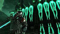 Dead Space 3 screenshot 183