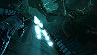 Dead Space 3 screenshot 185